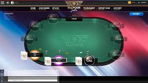 Legal Sports Betting Without Being At The Casino