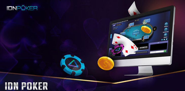 US Poker Sites - Top Online Poker Sites For US Players