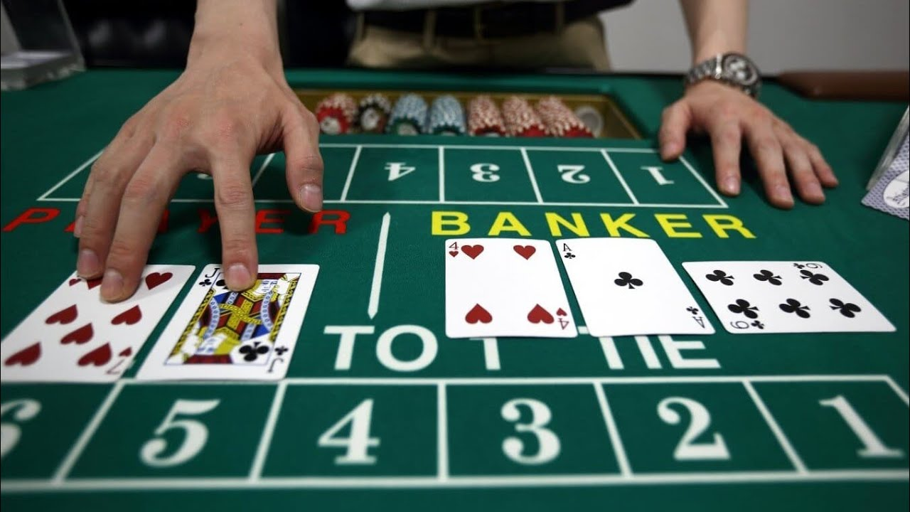 Best UK Online Roulette For Free Or Real Money