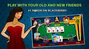 Play Pennsylvania Online Lottery Immediate Video Games 2020