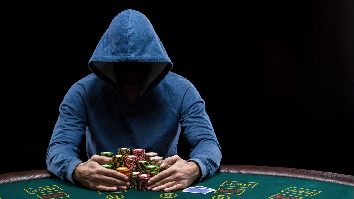 Variations Of Online Roulette