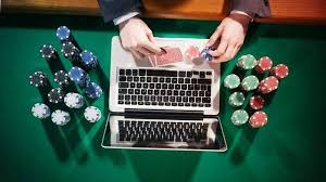 Essential Solutions with the Slot Games for You Now