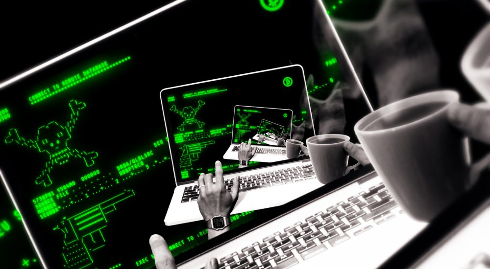 Tor Users Being Blocked On Some Websites