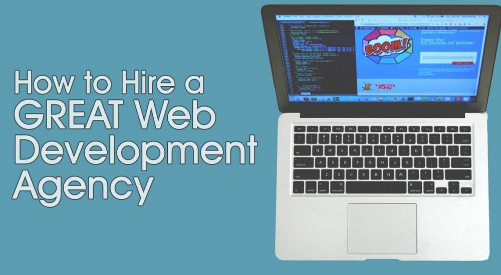 Top Web Development Agency In Dubai style components to produce a new, interesting upgrade