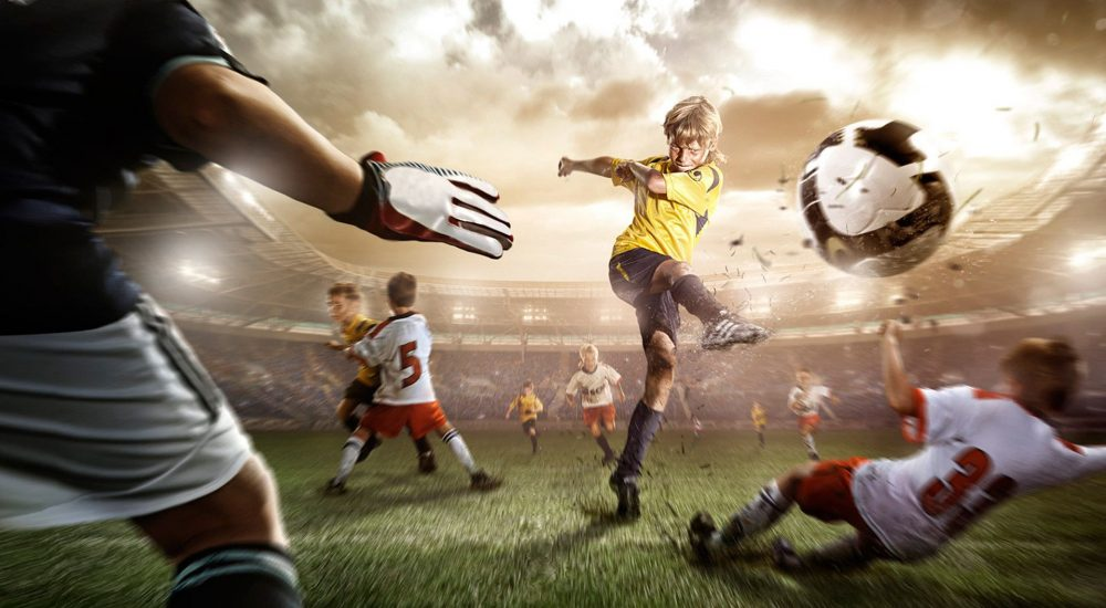 Online Betting In Australia Sports Activities And Racing Lined