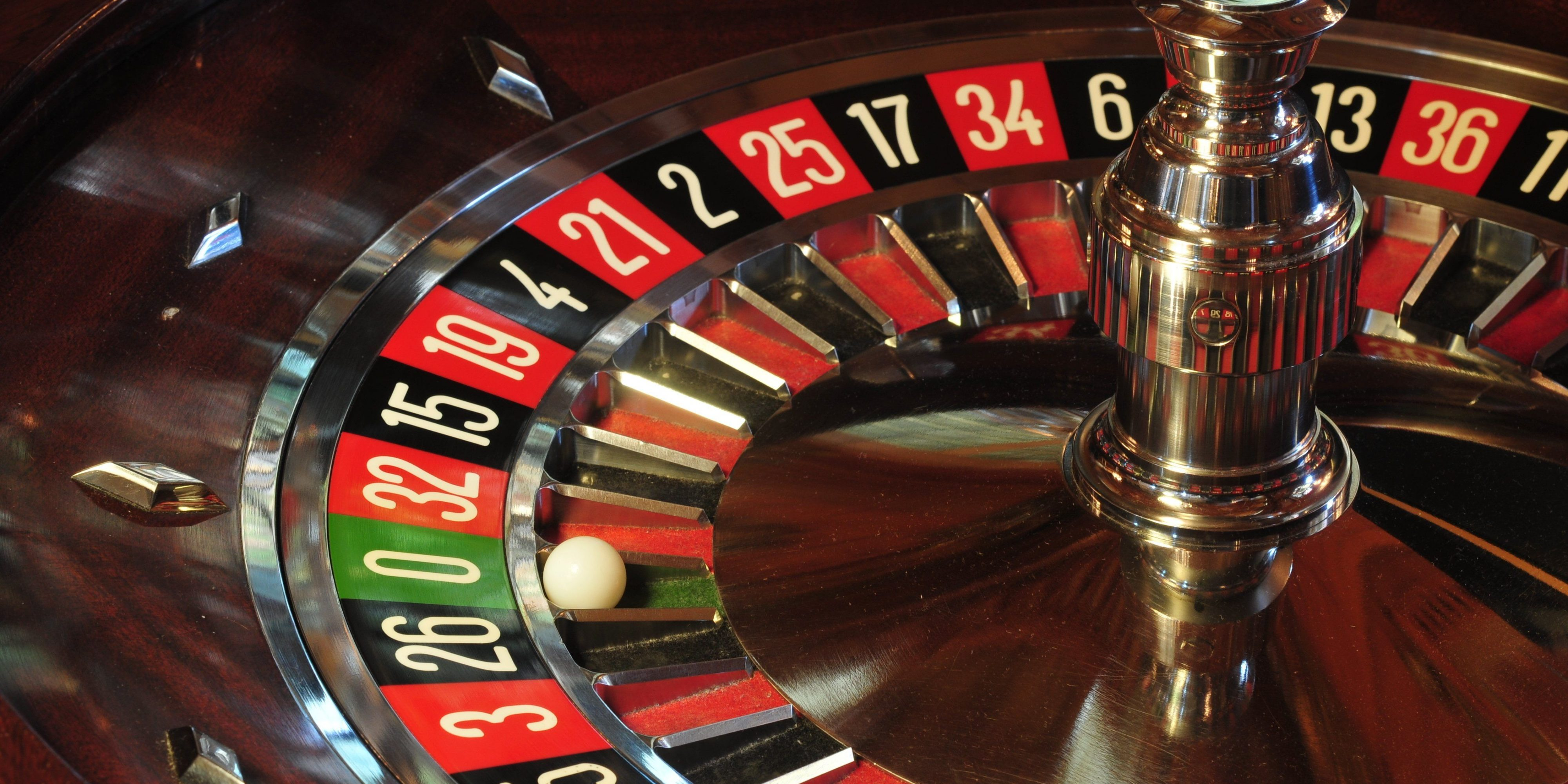 Online Slot Tournaments Explained On Win a day Casino