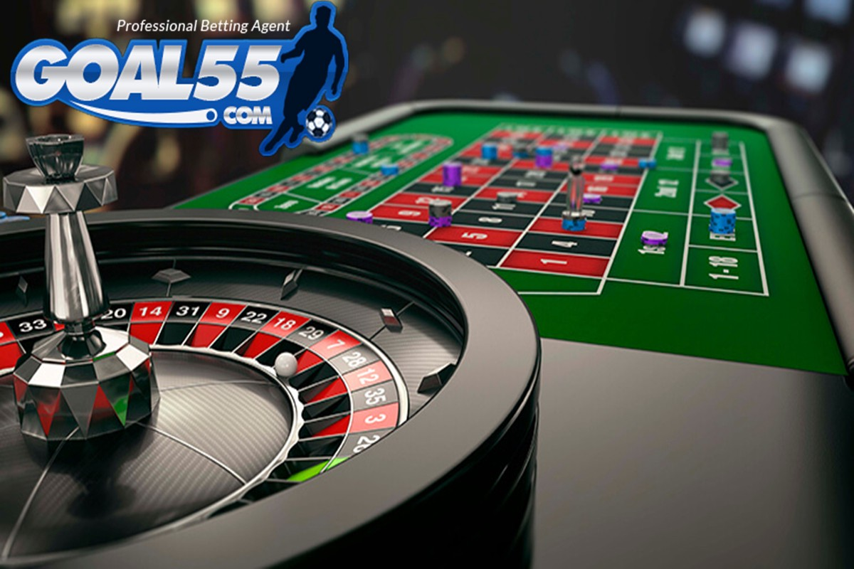 Just How to Get Top Bonuses On Jackpot Wish Casino UK - Gambling