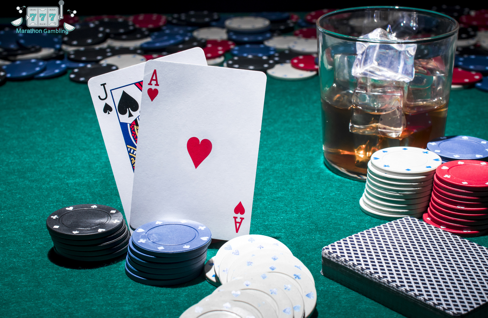 Discover Roulette From A Croupier With 40 Year's Experience