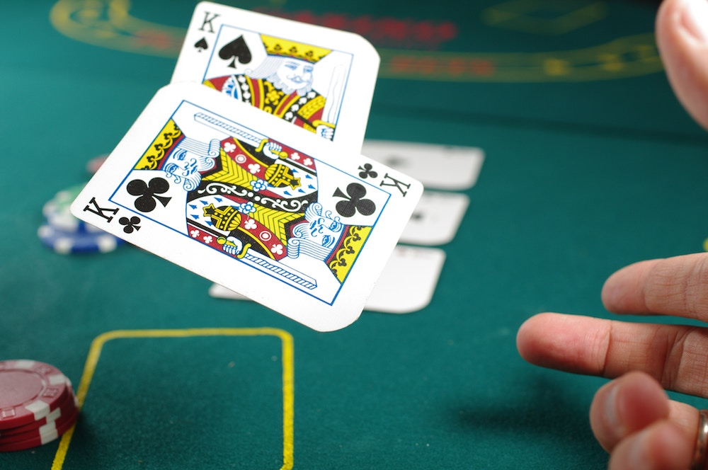 United States Gambling Sites - Safe Online Gambling For USA Players In 2020