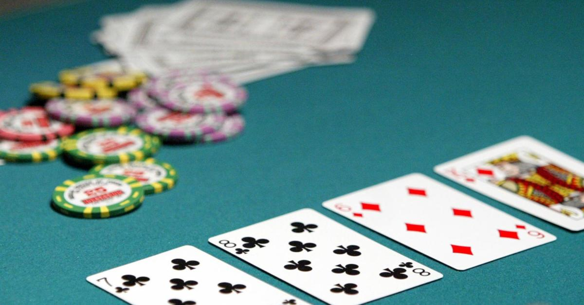 Online Slots & Casino Reviews With The Best Bonuses