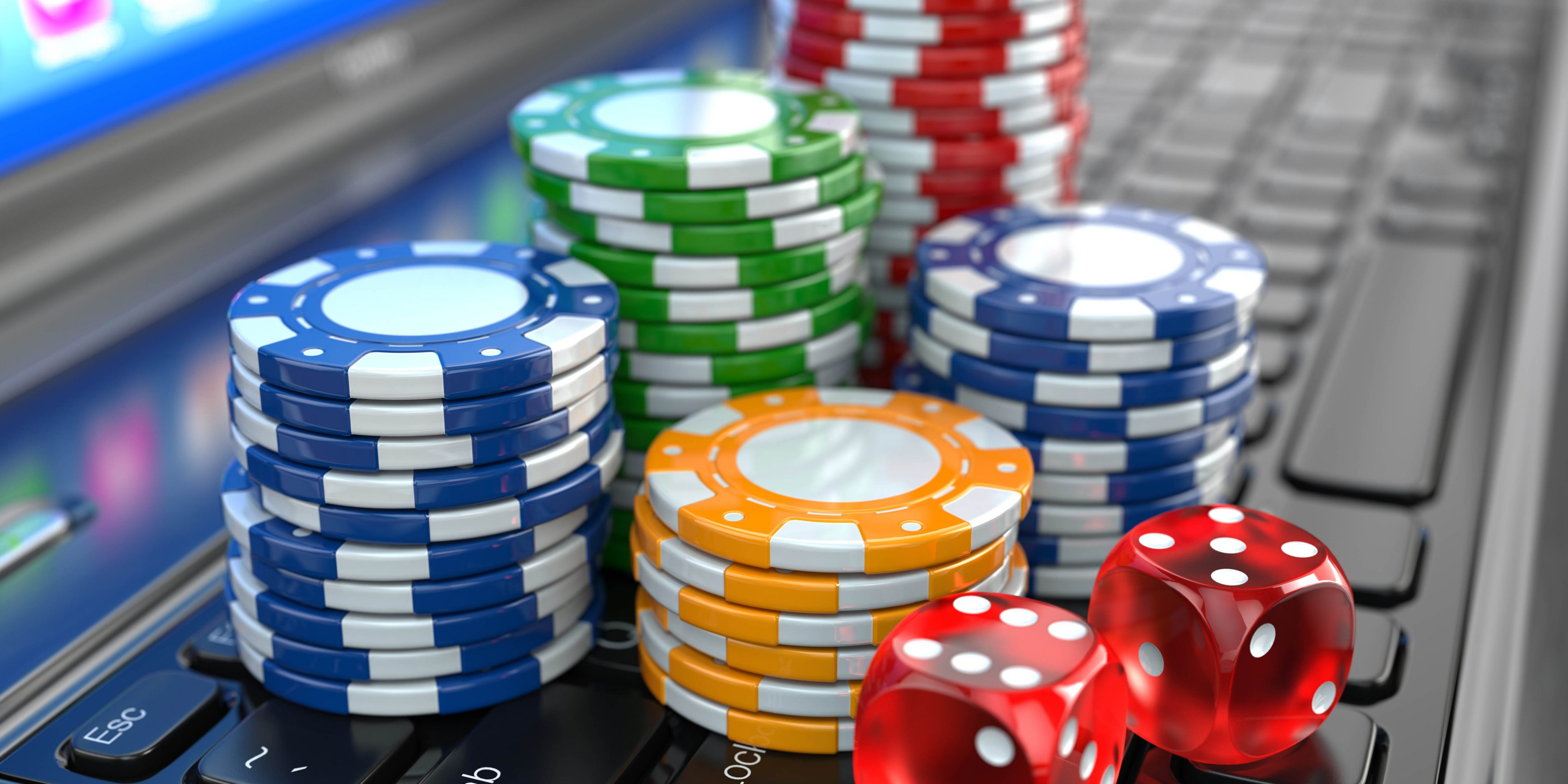 Finest Internet Poker Sites - UK / Canada / USA Poker Website