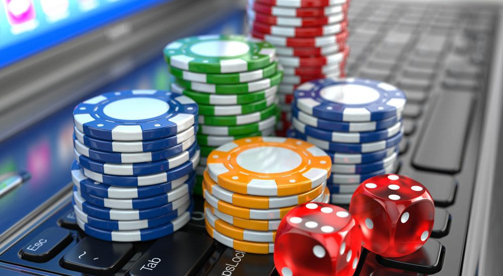 Enjoy The Best Gaming Experience In The Malaysia Casino Online