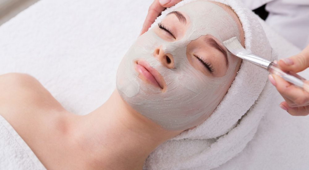 Misconceptions Regarding Facial Exercises For Looking Younger