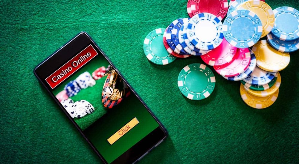 Tips To Play Limit Holdem Poker Gambling