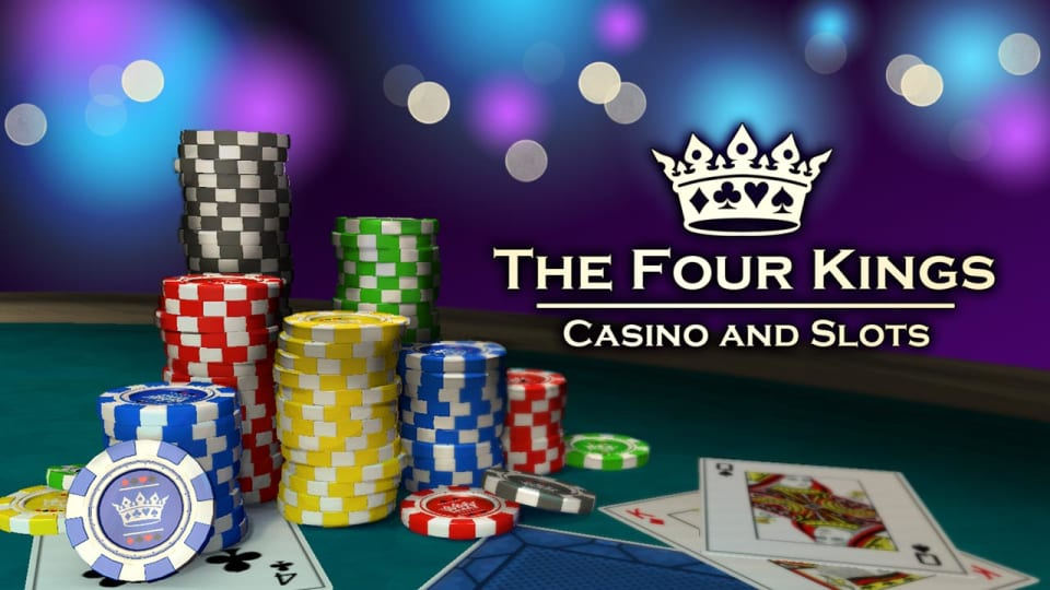 Will Certainly Online Casino Poker At Some Point Create The Termination Of Live Play