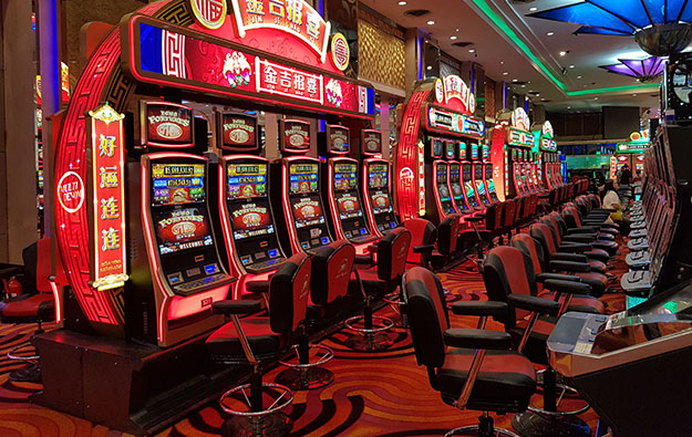 The Reality Relating To The Secret Formula Of Online Casino Poker Sites