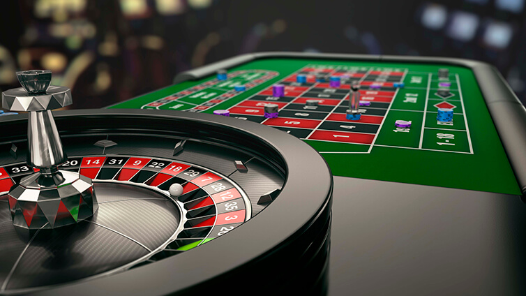 Just How To Enhance Your Possibilities Of Winning At Online Casino Poker