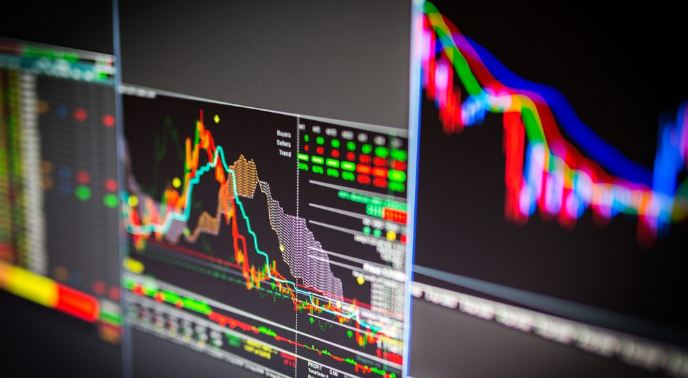 The guide for making more money in trading career