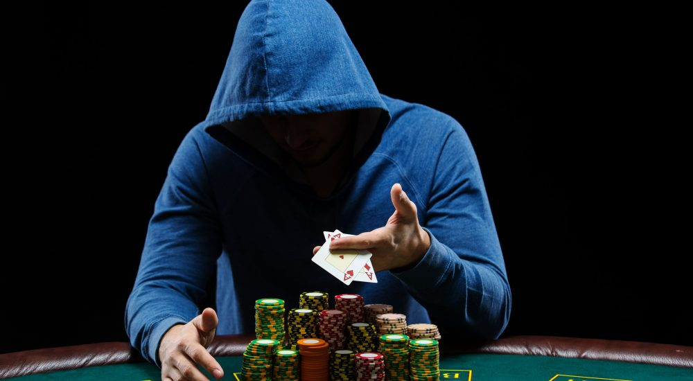 Gambling Available-- Exactly How A Whole Lot Is your Value?