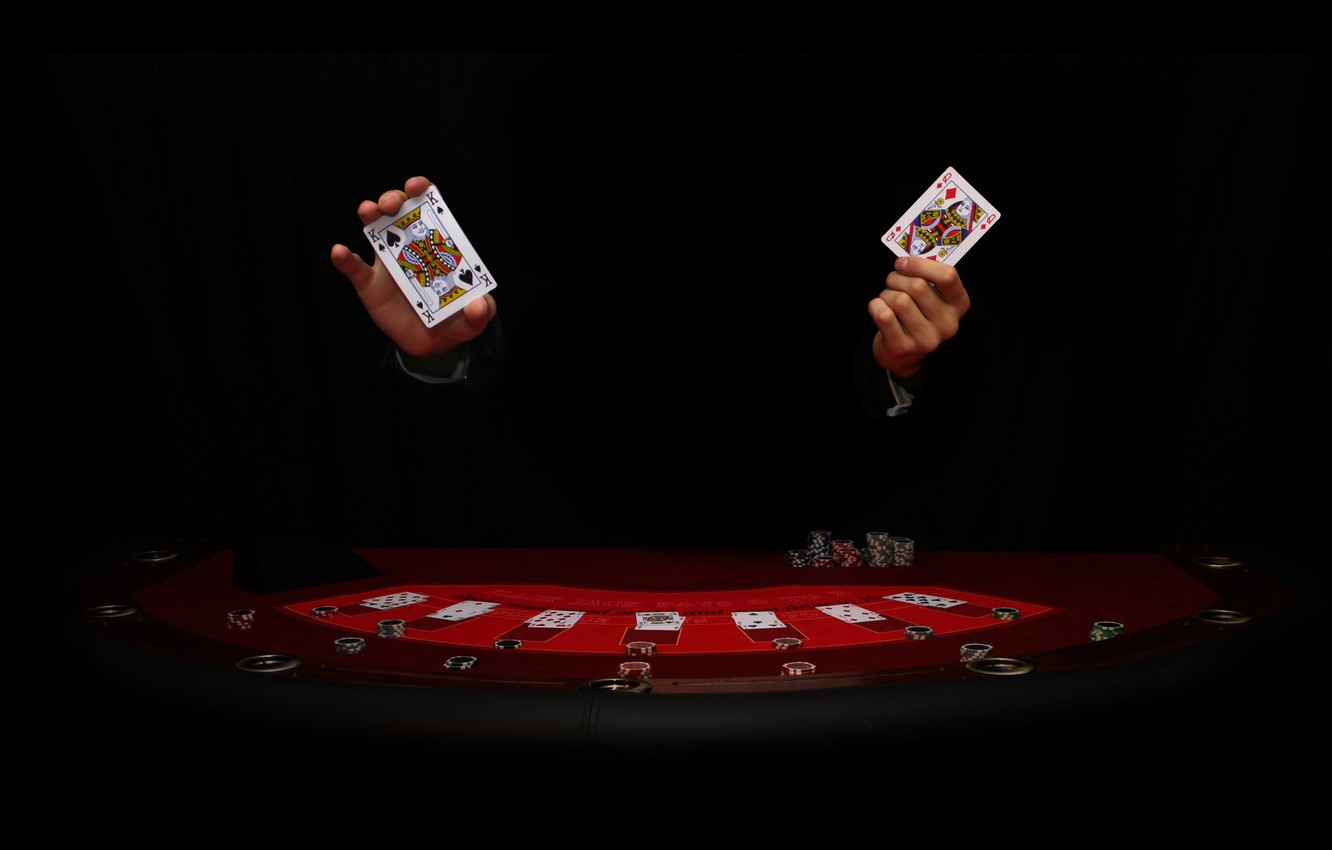 Surprising Info Concerning Online Casino Exposed