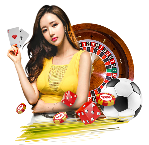 Remarkable Tips On Online Casino From Unlikely Web Sites