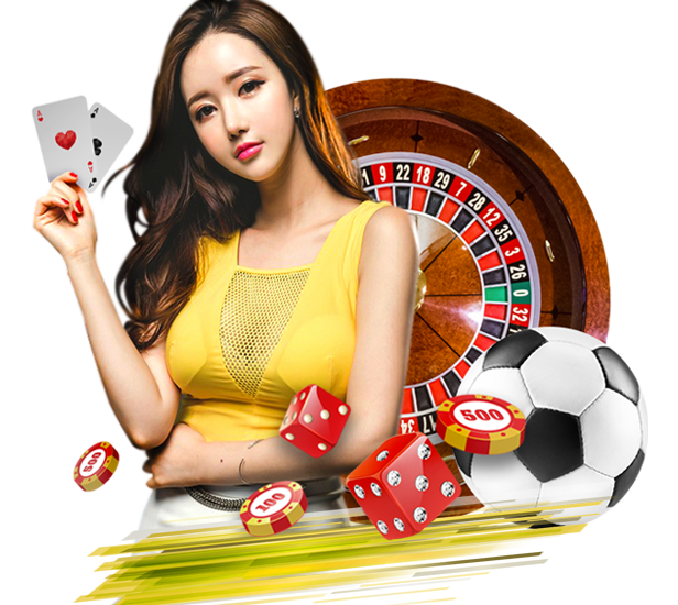 Casino Awards: Nine Reasons Why They Don't Work
