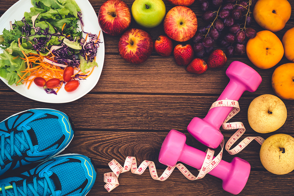 Tips To Staying Clear Of Weight Reduction