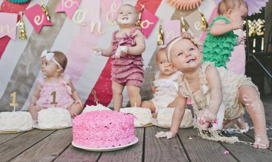 Techniques To Make $398/Day Making Use Of Enjoyable Birthday Celebration Concepts