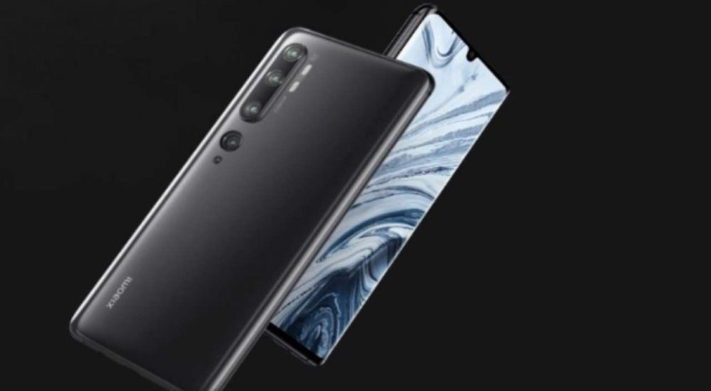 Misconceptions Concerning Redmi note 10