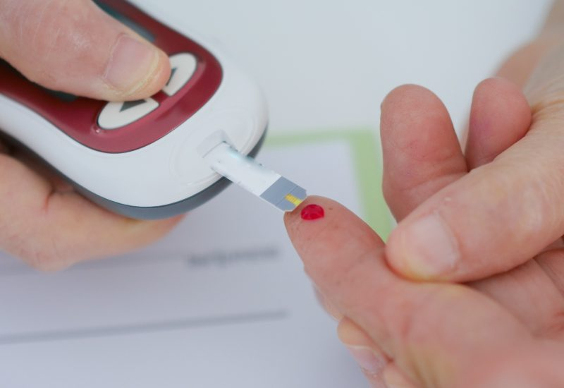 High Blood Pressure Without Longer A Mystery