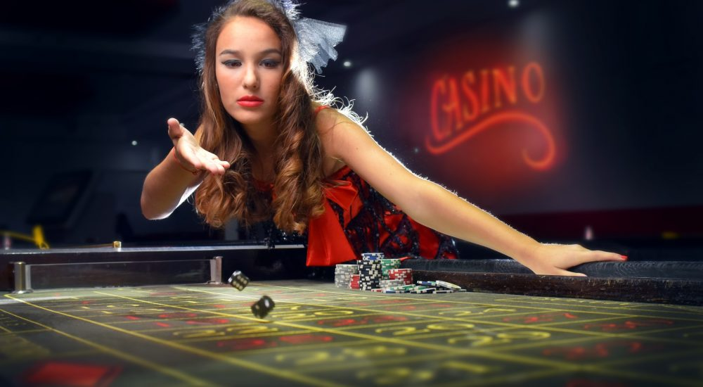 3 Docudramas Concerning Casino That Will Absolutely Adjustment