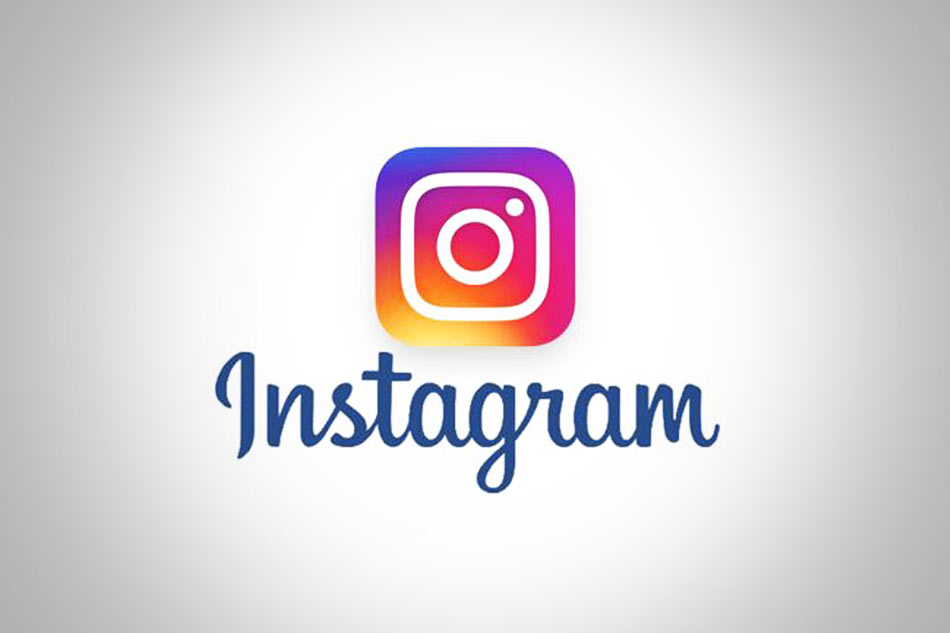 The Capacity Of Exclusive Instagram Visitor