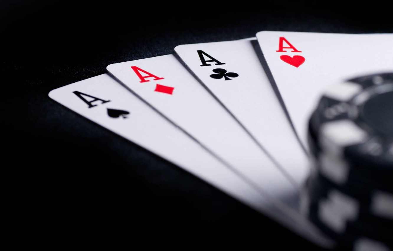 Six Ridiculously Simple Methods To Improve Your Online Gambling