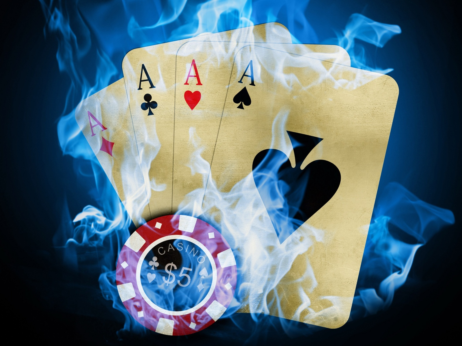 The Primary Short Article On Online Casino