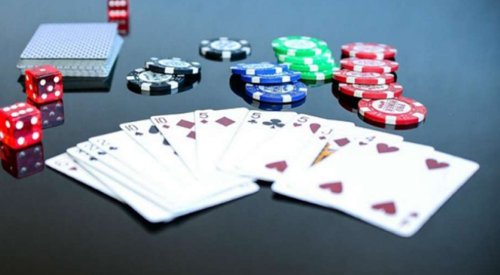 How To purchase (A) Gambling On A Tight Price range.
