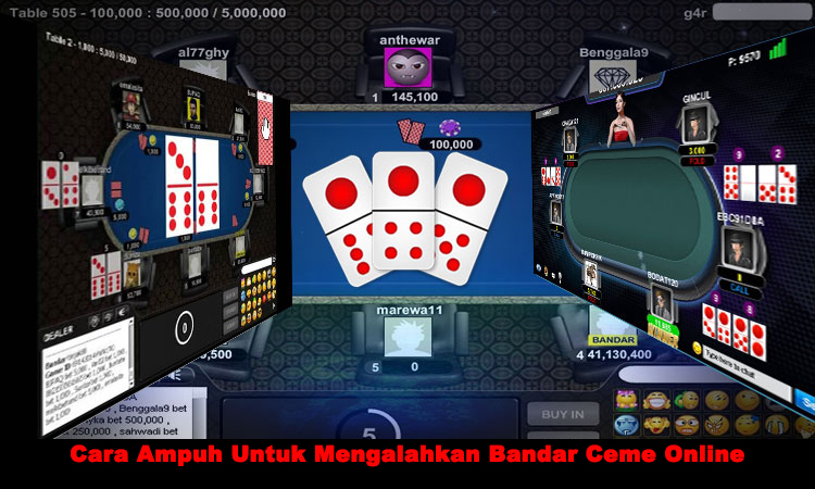 Interesting Casino Strategies That Might Assistance