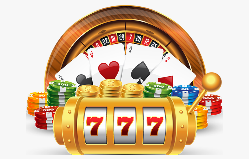 The Top Most Asked Questions About Casino
