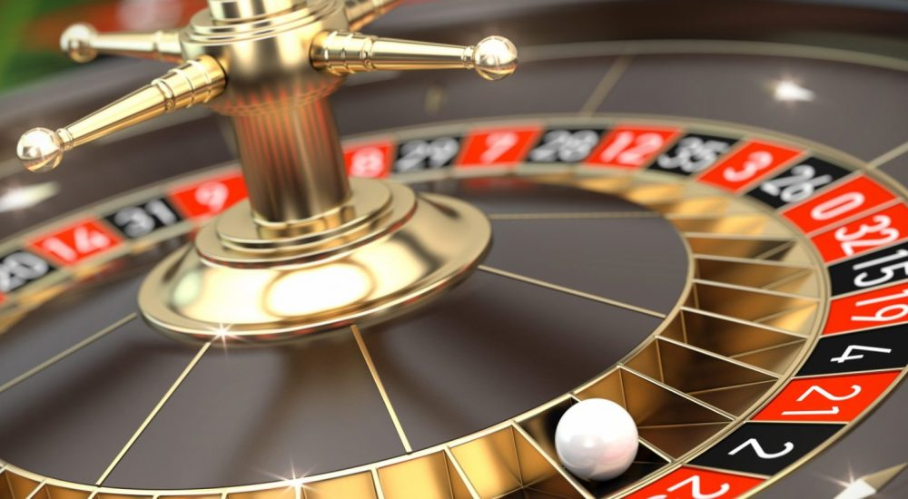Online Betting Is crucial For your Success. Read This To Find Out Why