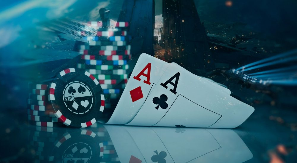 Gambling Tips Without Driving Yourself Loopy