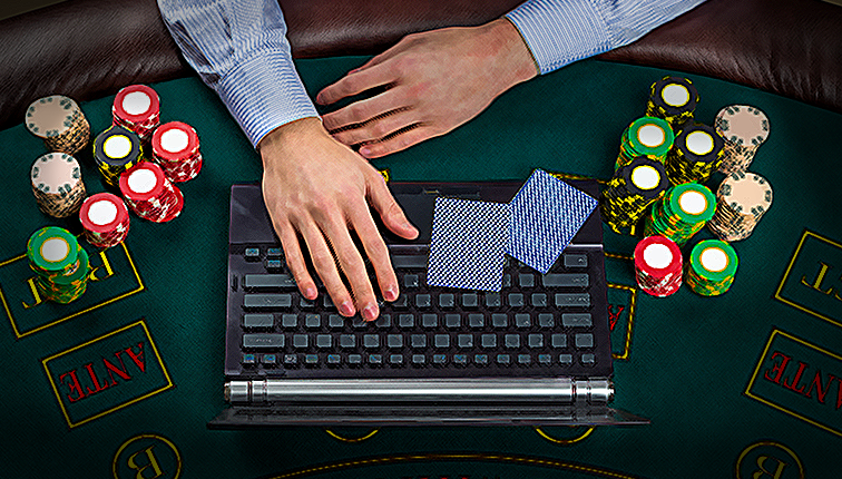 Eight Things Twitter Needs You To Forget About Gambling