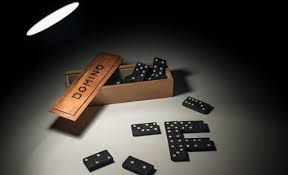 Fascinated By Online Casino