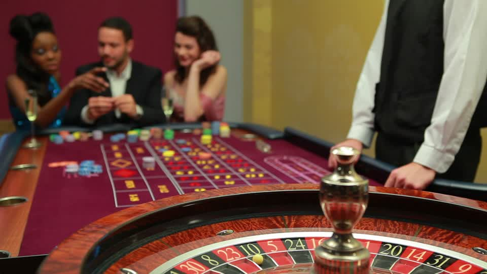 Can You Find Gambling Tricks on the web?