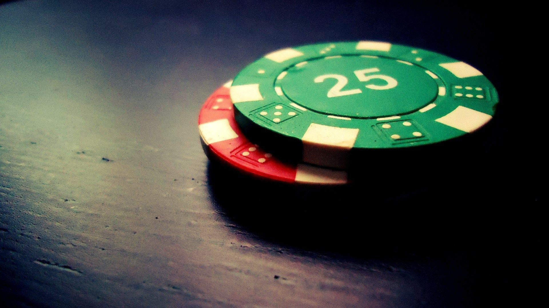 4 Superb Methods To Get The Most Out Of Your Casino