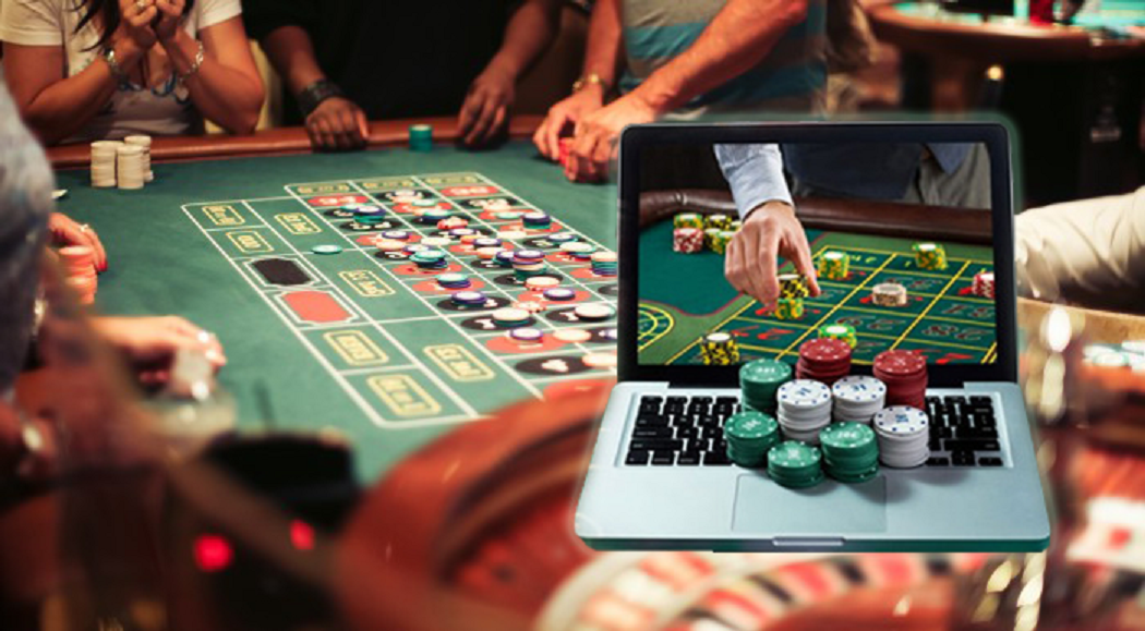 What are the Different cara daftar idn poker Playing Styles Available?