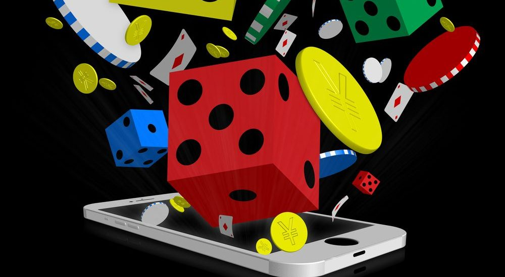 Online Casino Is important For your Success. Read This To search out Out Why