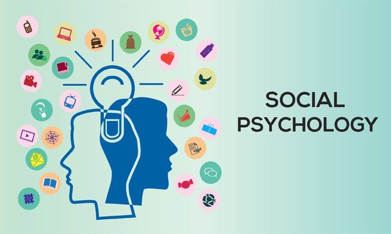 Social Psychology (13th Edition) by Myers/Twenge New Aspects