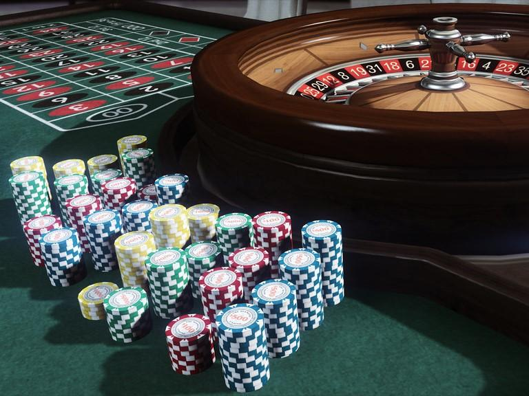 Tips To Change Your Casino And Also Success
