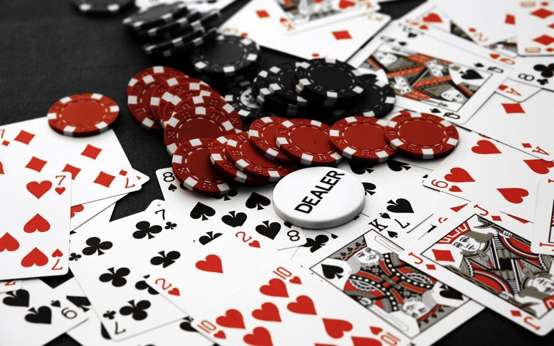 Remember Your Initial Online Casino Lesson