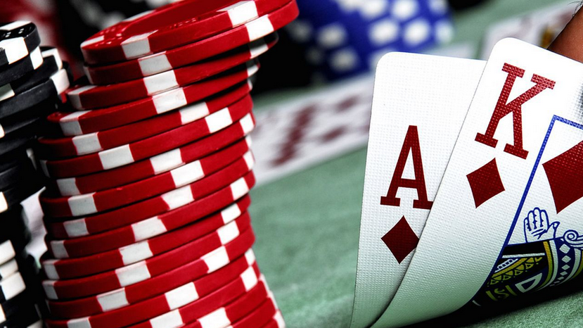 How One Can Sell Casino Del Sol Online Gaming