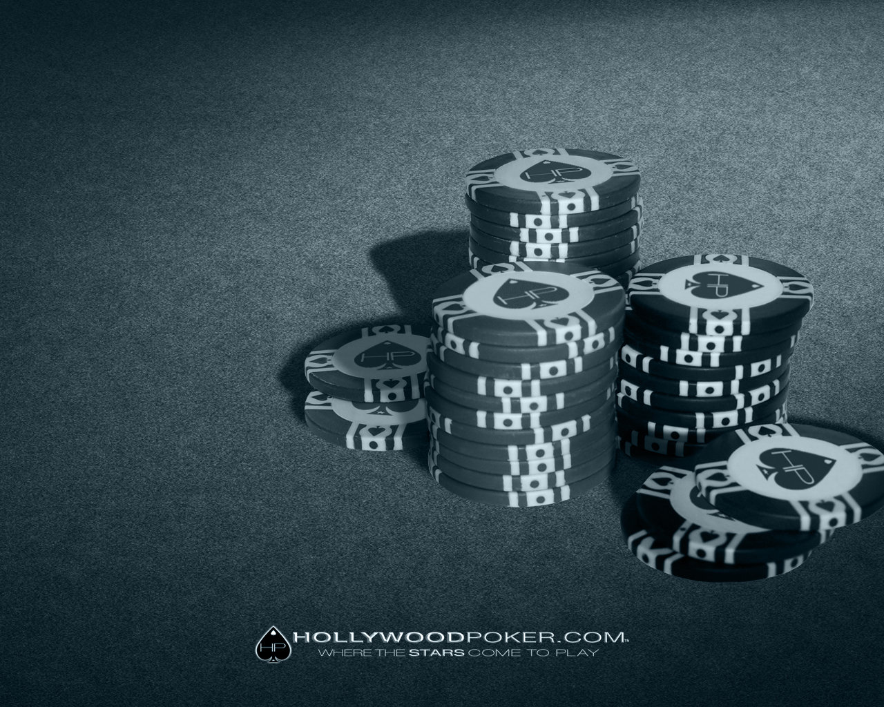 Stories You Didn't Know About Online Gambling